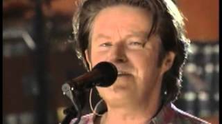 The Eagles - Hotel California - Concert Live Acoustic
