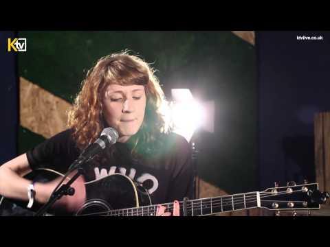 Rebecca Vaughan - Villains (KTV Studio Sessions)
