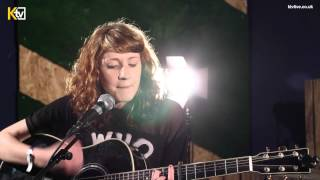Rebecca Vaughan - Villains (KTV Studio Sessions)