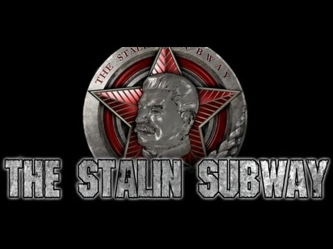 Скачать игру сталин сабвей через торрент