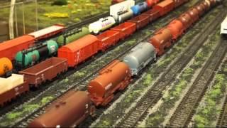 Közlekedés XXI (6. adás) Thumbnail