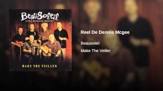 Reel De Dennis Mcgee