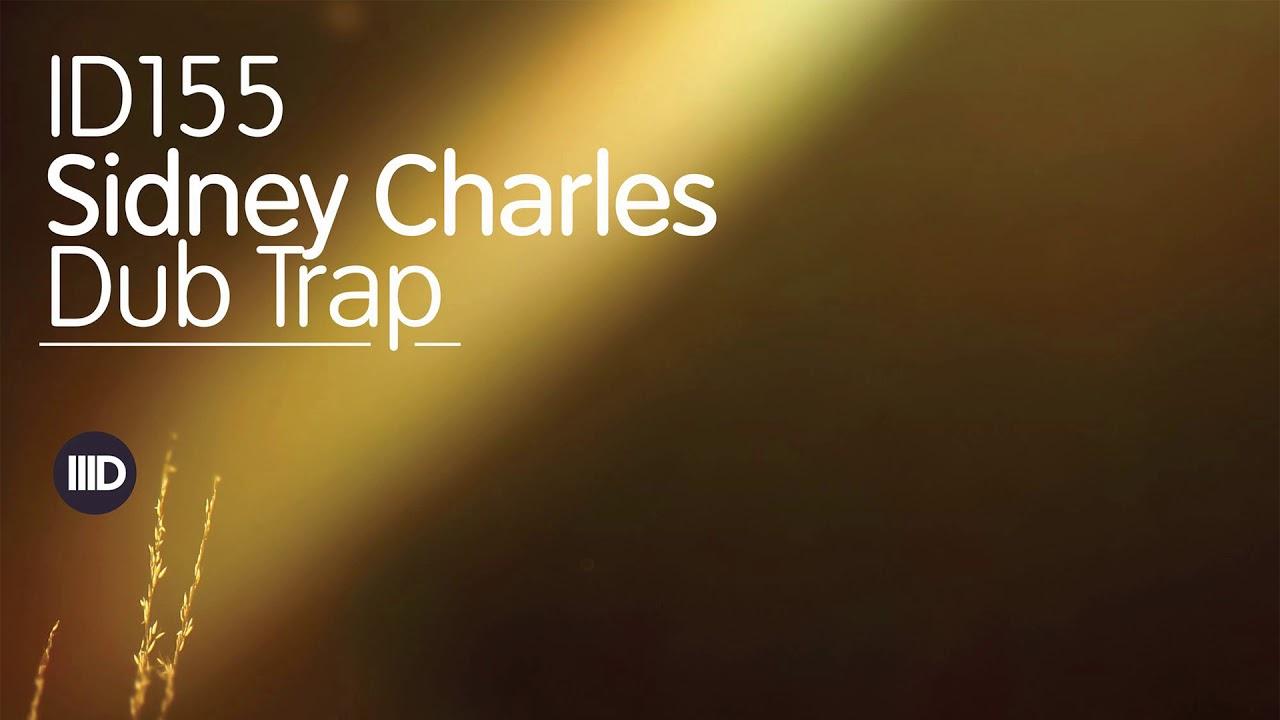 Download Sidney Charles - Get Together