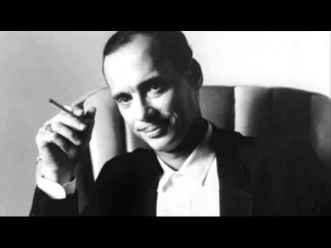 John Waters reads from 'Crackpot' (1 of 2)