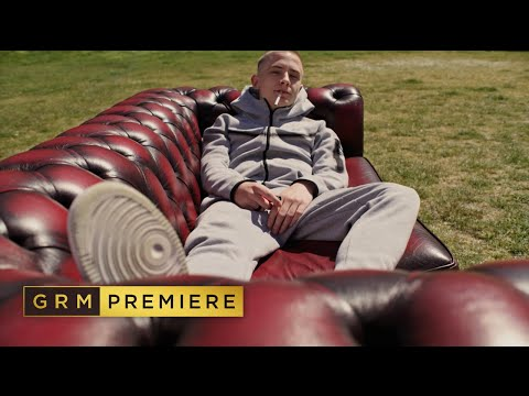 ArrDee - Oliver Twist [Music Video] | GRM Daily