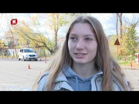 Выпуск от 21 октября 2019 года Мичуринское телевидение I новости Мичуринска