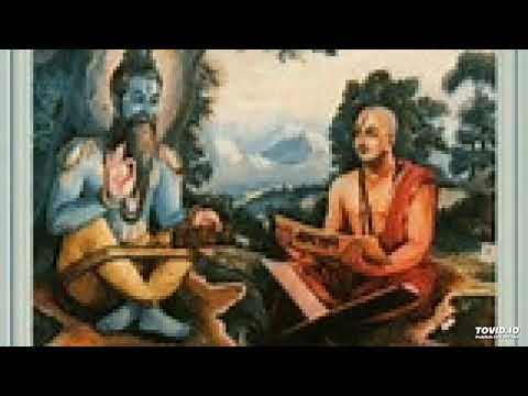 PART ONE+ENGL+ Public lecture Indian scientific Heritage-