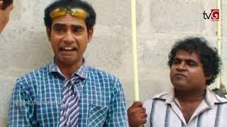Kanthoru Moru | Episode 33 04th November 2018 Thumbnail