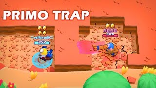Dynamike EPIC TRAP! :: Funny moments, Fails & Wins