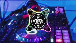 Download DJ Izinkan Remix Thomas Arya ft Iqa Nizam Terbaru