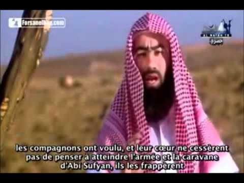 La Biographie Prophétique (Ep.14-2/2) : L'Instauration du Jihad