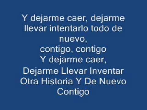 Queriendo  Pedro Arroyo (Letra)