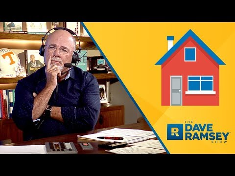 dave-ramsey-breaks-down-the-different-types-of-mortgages