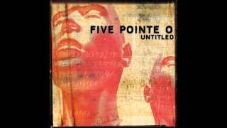 Watch Five Pointe O Syndrome Down video