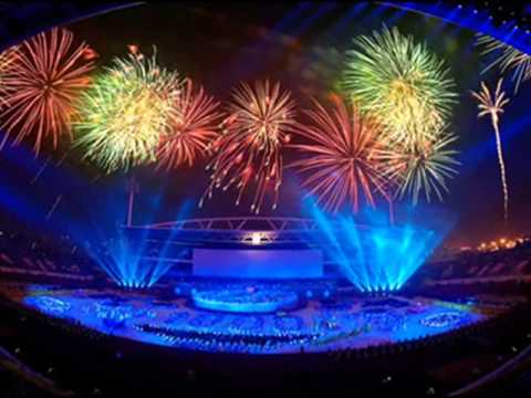 Happy new year (Vietnamese version) - YouTube