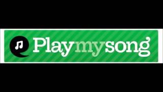 """A.D.$ - Play That Song (Nois3) (JRockBeatz) """"Freestyle"""""""