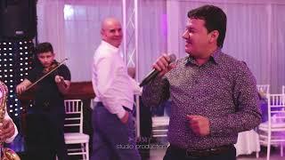 Nicu Albu Sunt un Tata Fericit Live Spania 2018