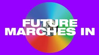 Play Future Marches In