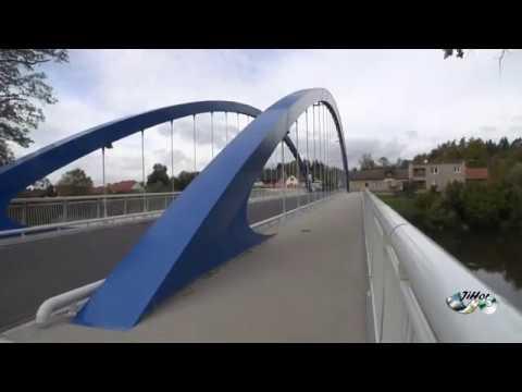Most Ve Svinarech Movie