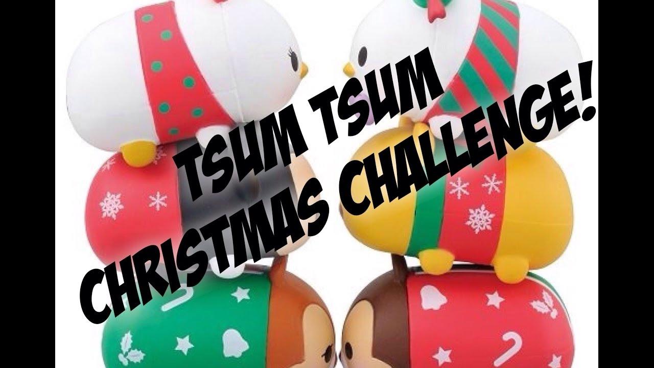 Tsum Tsum Roulette Tsum Tsum Mobile Game