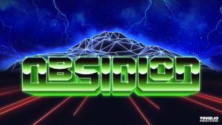Obsidion - Outbreak 2015 (Demo)