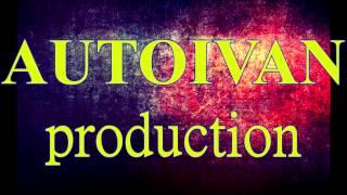 видео Нюансы и особенности покупки нового автомобиля из салона