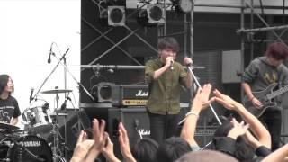 学祭 Rage Against the Machine(cover)