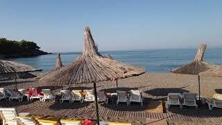 Отдых в Турции Цена тура Justiniano Deluxe Resort 5 Ультра все включено Почему этот отель