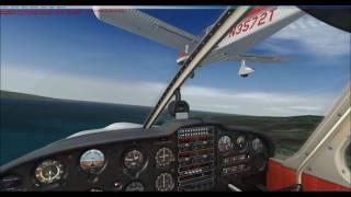 [FSX] Hawaii Flying
