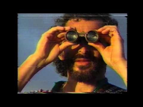 Geraldo Azevedo | Terra à vista