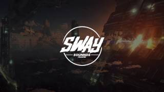 Linkin Park - Shadow of the Day (Chay Ell Bootleg) [SwaySounnds Exclusive]