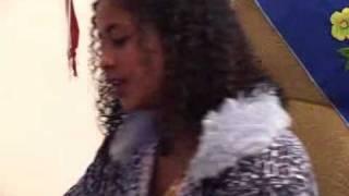 Eelaa Film Part 5 of 10
