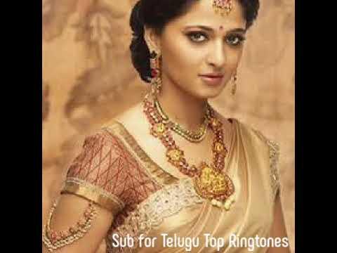 Bhagamati movie Mandaara ringtone.