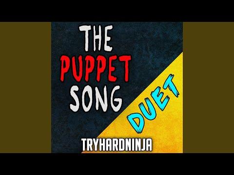 The Puppet Song (feat. Sailorurlove) (Duet)