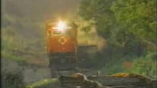 """Rescue 911 - Episode 102 - """"conrail Train"""""""