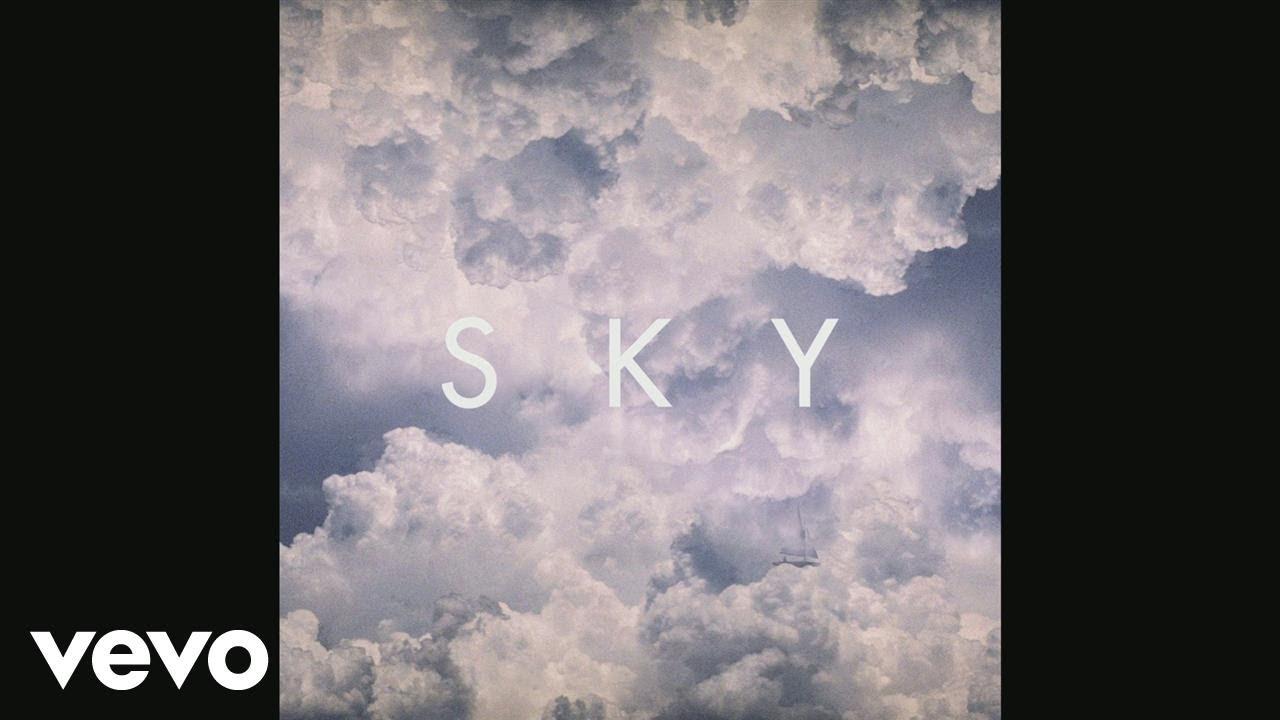 emilie-nicolas-sky-audio-emilienicolas