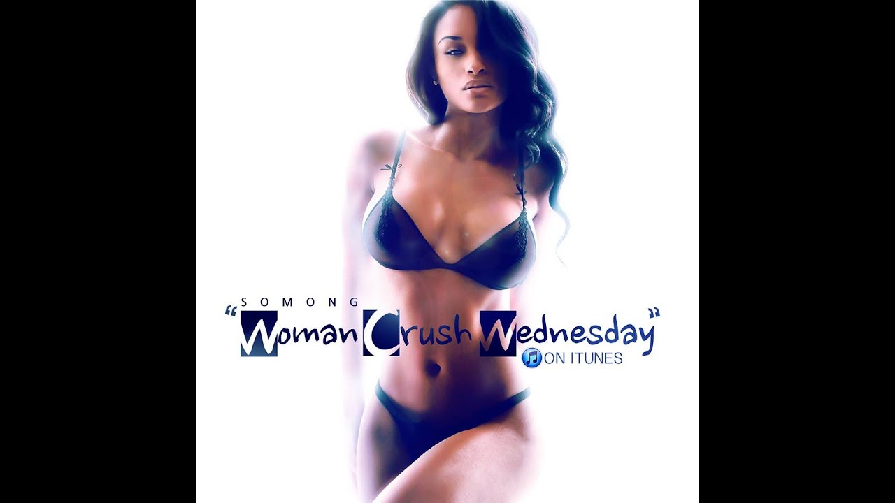 Woman Crush Wednesday - Home | Facebook