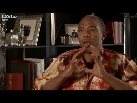 Femi Kuti in South Africa: an in-depth interview
