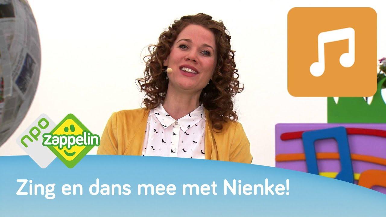 zingen-met-nienke-van-zappelin-maantje-tuurt-npo-zappelin