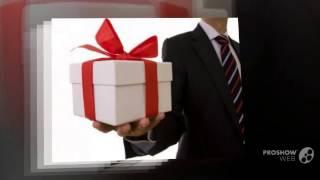 Подарки_гостям_на_свадьбе._Порадуйте_своих_знакомых_классным_подарком.