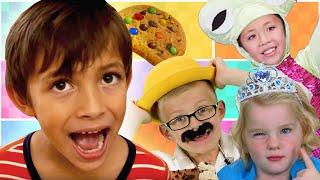 Little Princess Song + MORE Nursery Rhymes | 2 Hours!