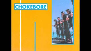 Watch Chokebore Comeback Thursday video