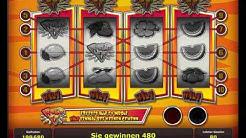 Hold it Casino kostenlos spielen - Novoline / Novomatic
