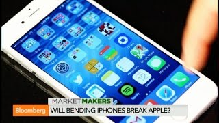 Apple's iPhone 6 Failures Should Be Blamed on Secrecy, Jony Ive: Kedrosky