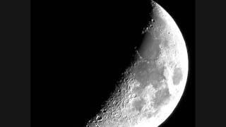 Скачать Ernesto Vs Bastian Dark Side Of The Moon