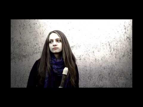 Martin Phipps - Essex | Elizabeth I. The Virgin Queen OST (recorder cover)