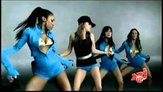 Black Eyed Peas vs Snap!   Rhythm Is A Dancer On My Humps new song 2012 remix