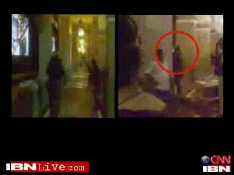 essay on terrorist attacks in mumbai