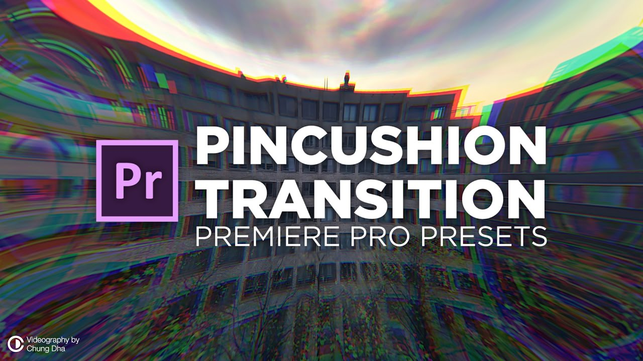 buy premiere transitions free