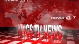 KING TV NEWS INTRO BY ABIOLAS MULTIMEDIA with sound.mpg